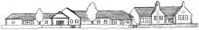 St Michael's CofE Primary School Logo