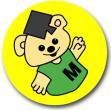 St Michael's Nursery & Infant School Logo