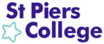 St Piers School & College Logo