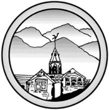 Staveley CofE School Logo