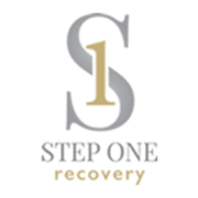 Step 1 Recovery Logo