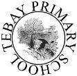 Tebay Community Primary School Logo