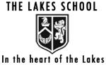 The Lakes School Logo