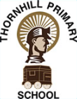 Thornhill Primary School Logo