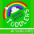 toddlers logo