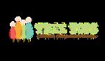 /Users/michaelanddawn/Downloads/Tree Tops Logo.png