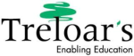 Treloar School & College Logo