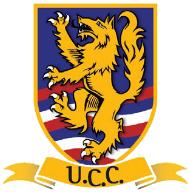Ullswater Community College Logo