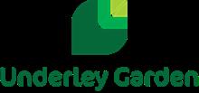 Underley Garden
