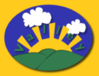 Valley Primary School & Nursery Logo