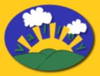 Valley Primary School & Nursery Logo