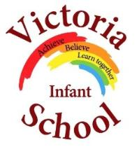 Vicoria Infant and Nursery School Workington