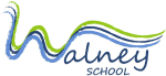 Walney School Logo
