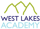 West Lakes Academy Logo