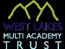 West Lakes Trust Logo