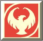 Westfield Nursery And Primary School Logo
