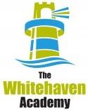 Whitehaven Academy Logo