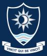 Windermere Preparatory School Logo