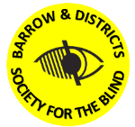 Barrow Blind Society/Vision Support Cebntre