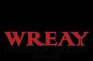 Wreay CofE School Logo