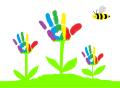 Zoe Coleman Childminding Logo