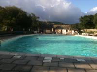Photo of Chagford pool