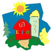 Joanne Galvin childcare Logo