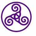 Tola Health Logo