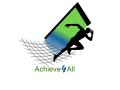 Achieve4All logo
