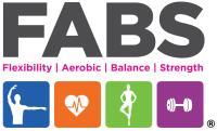 FABS logo
