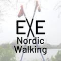 Exe Nordic Walking