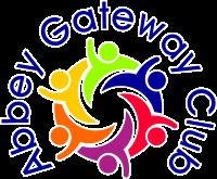 Abbey Gateway Club logo