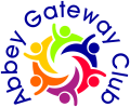Abbey Gateway Club logo