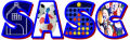 Sidbury After School Club logo