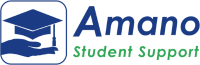 Amano Student Support
