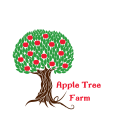 Apple Tree Farm logo