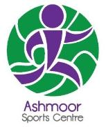Ashmoor Logo
