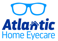 Atlantic Home Eyecare