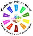 Blackawton Primary School logo