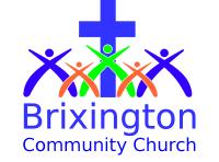 Brixington Community Church logo