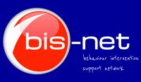 BIS-net Parent Logo