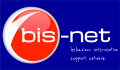 BIS-net Parent Logo