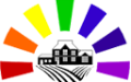 Blackawton Primary School and Nursery logo