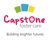 Capstone Foster Care (SW) Ltd logo