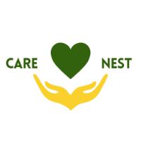 Care Nest logo