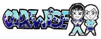 Carewise Logo