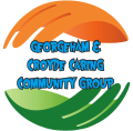 Georgeham and Croyde Caring Community Group logo
