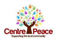 CentrePeace Logo
