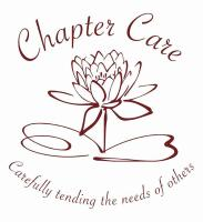 Chapter Care Logo