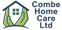 Combe Home Care logo